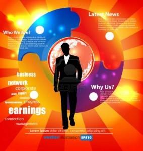 12150491-concepto-de-negocio