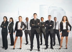 21393443-concepto-de-equipo-de-negocios-con-el-empresario-y-empresaria