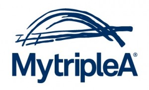 logo_mytriplea_positive_280mm
