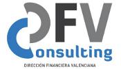 DFV consulting – ¡Estamos JUNTO al empresario!!