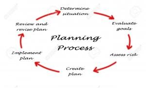 13414211-proceso-de-planificaci-n