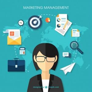direccion-de-marketing_23-2147506555