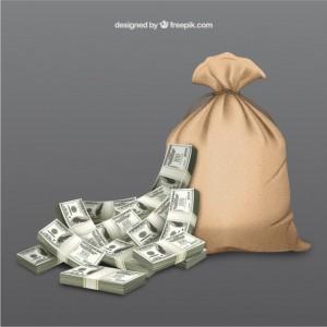 bolsa-de-dinero_23-2147514214 (1)