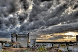grain-handling-company-616558_640