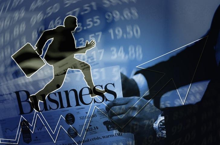 Empresa y directivos en el siglo XXI