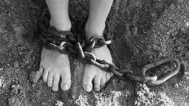 ¿Esclavo de tu empresa?